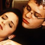 Sarah Michelle Gellar, Ryan Phillippe,
