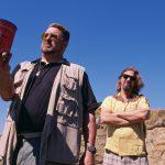 Jeff Bridges, John Goodman