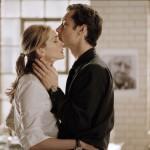 Jude Law, Julia Roberts
