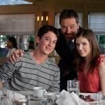 Bryan Cranston, Anna Kendrick, Miles Teller
