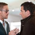 Steve Carell, Ryan Gosling