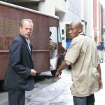 Bruce Willis,Mos Def