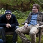Joseph Gordon-Levitt,Seth Rogen