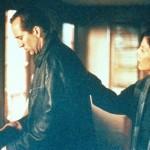 Catherine Keener,Nicolas Cage