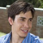 Justin Long