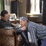 Jeff Goldblum,Willem Dafoe