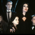 Anjelica Huston,Carol Kane,Christina Ricci,Jimmy Workman,Raul Julia