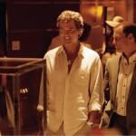 Pierce Brosnan,Woody Harrelson