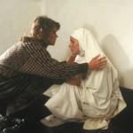 Jane Fonda,Meg Tilly