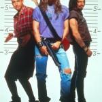 Adam Sandler,Brendan Fraser,Steve Buscemi