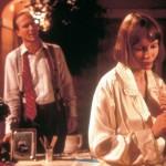 Mia Farrow,William Hurt