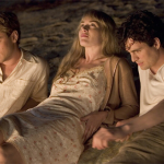 Jude Law,Kate Winslet,Mark Ruffalo