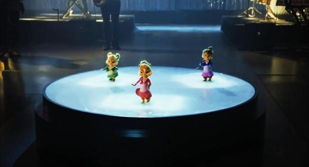 Amy Poehler,Anna Faris,Christina Applegate