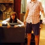 Jason Biggs,Shannon Elizabeth