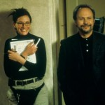 Billy Crystal,Julia Roberts