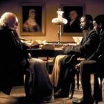 Anthony Hopkins,Djimon Hounsou