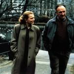 Gena Rowlands,Gene Hackman