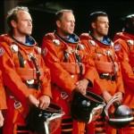 Ben Affleck,Bruce Willis,Michael Clarke Duncan,Owen Wilson,Steve Buscemi,Will Patton