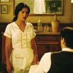Colin Farrell,Salma Hayek