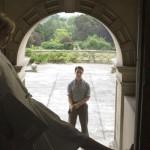 James McAvoy,Saoirse Ronan