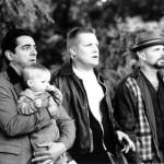 Brian Haley,Joe Mantegna,Joe Pantoliano