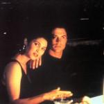 Lisa Zane,Rob Lowe