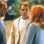 Billy Bob Thornton,Bruce Willis,Cate Blanchett