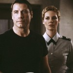 Connie Nielsen,John Travolta