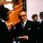 Dennis Hopper,Jeffrey Wright