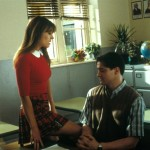 Brendan Fraser,Elizabeth Hurley