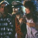 Alec Baldwin,Geena Davis,Michael Keaton