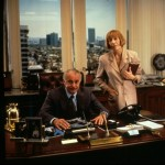 Dabney Coleman,Lily Tomlin