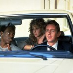 Eddie Murphy,Judge Reinhold,Lisa Eilbacher
