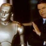 Robin Williams,Sam Neill