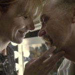 Amy Ryan,Michael Keaton
