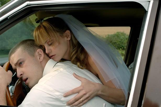 Christina Ricci,Justin Timberlake