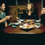 Alicia Silverstone,Brendan Fraser
