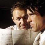 Gene Hackman,Warren Beatty