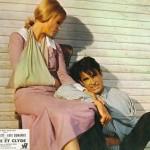 Faye Dunaway,Warren Beatty