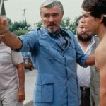 Burt Reynolds,Mark Wahlberg