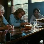 Chris Pine,Freddy Rodriguez,Rachael Taylor