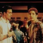 Freddie Prinze Jr.,Jason Biggs