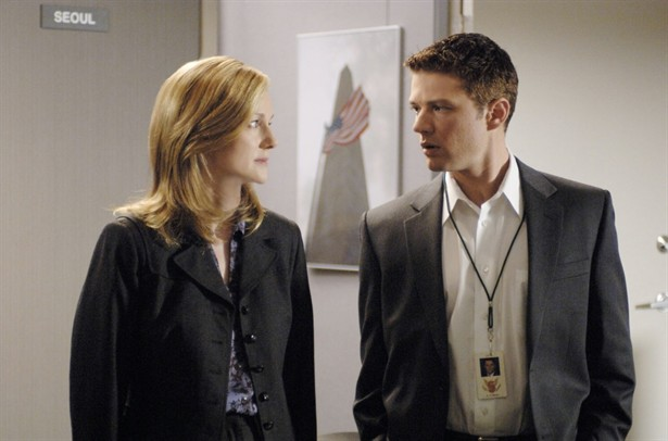 Laura Linney,Ryan Phillippe