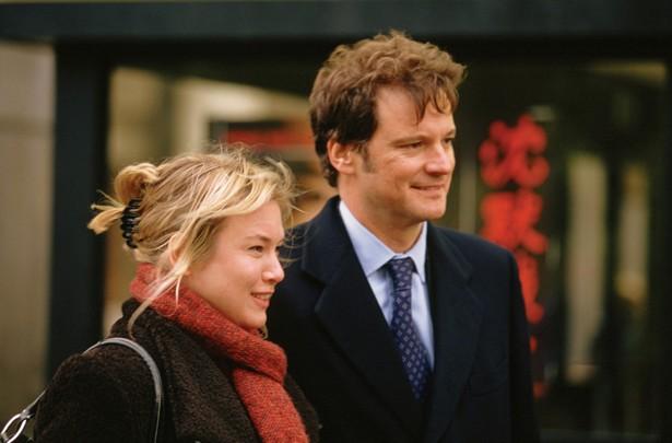 Colin Firth,Ren Zellweger