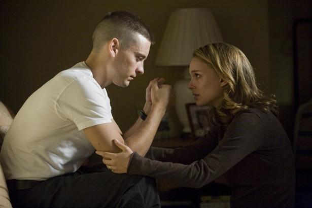 Natalie Portman,Tobey Maguire