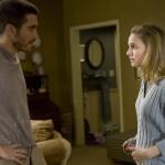 Jake Gyllenhaal,Natalie Portman