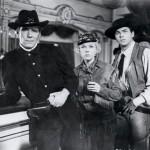 Dick Wesson,Doris Day,Howard Keel