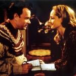 Helen Hunt,Tom Hanks