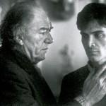 Billy Crudup,Michael Gambon