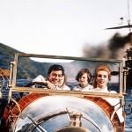 Dick Van Dyke,Sally Ann Howes